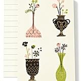 Kate Spade Small Notepad