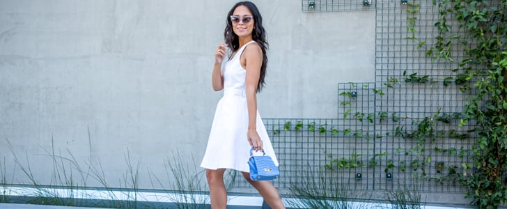 100 Sundresses Under $100: Ready, Set, Shop!