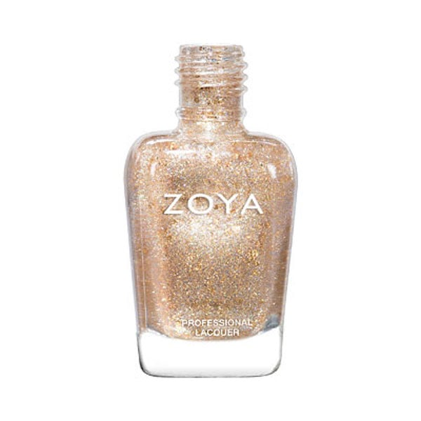 Zoya Nail Polish in Nahla