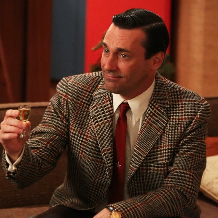 Mad Men Season 6 Premiere Recap