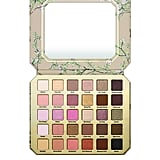 Too Faced Natural Love Eye Shadow Palette