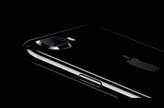 Here's Everything You Need To Know About The New iPhone 7/7 Plus