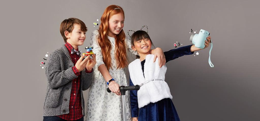Kid Gift Ideas 2018
