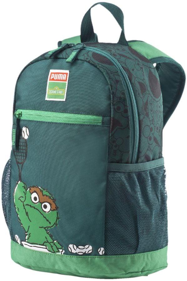 Puma Sesame Street Backpack
