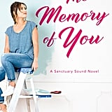 The Memory of You by Jamie Beck