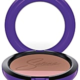 Blunt and Ven Conmigo Blush and Bronzer Compact ($29)