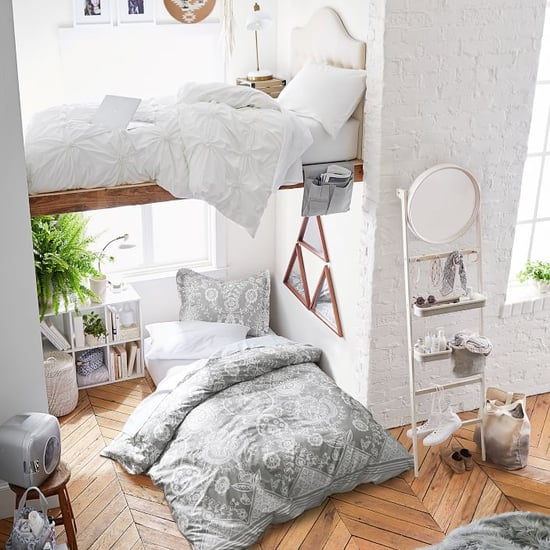 Best Dorm Essentials From Pottery Barn