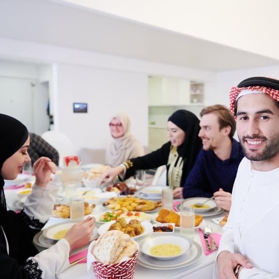 الإمارات تحذر سكانها من إقامة التجمعات العائلية في عيد الفطر