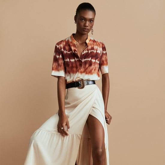 Best Affordable Fashion Brands 2019