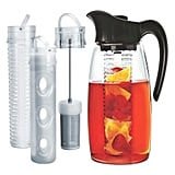 Primula 3-in-1 Cold Beverage