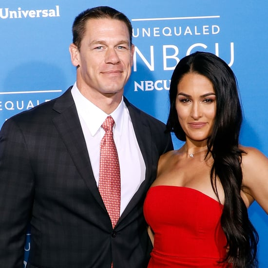 Are John Cena and Nikki Bella Getting Back Together?