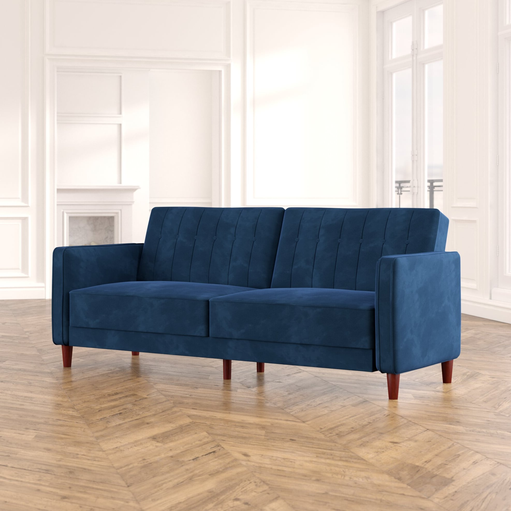 Best Cheap Couches Under $450 | 2021 Guide | POPSUGAR Home