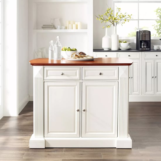 Best Target Kitchen Furniture With Storage
