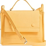 Danielle Nicole Nolan Faux Leather Crossbody Bag