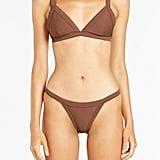 Zulu & Zephyr Boulders Harness Bikini ($160)