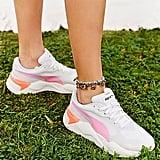Puma Rs-x3 Plas Tech Sneakers
