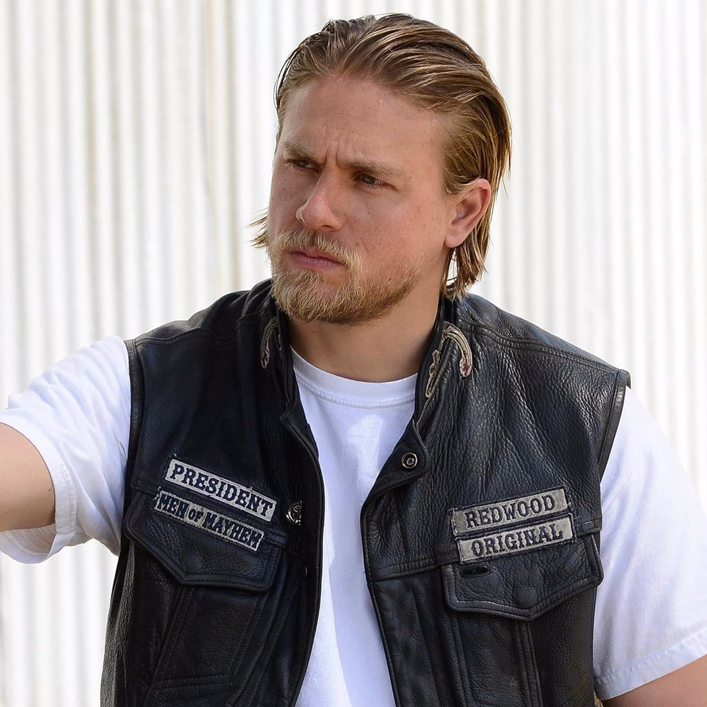 Where will the sons of anarchy cast be next popsugar entertainment kristyandbryce Choice Image