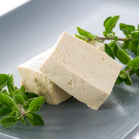Ways to Use Tofu