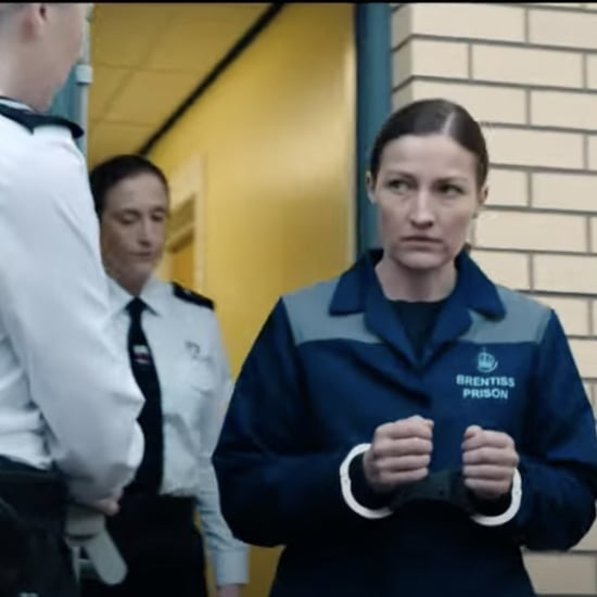 Watch the Trailer For the Line of Duty Series 6 Finale