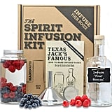 Spirit Infusion Kit