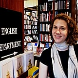 Ability to Speak Multiple Languages