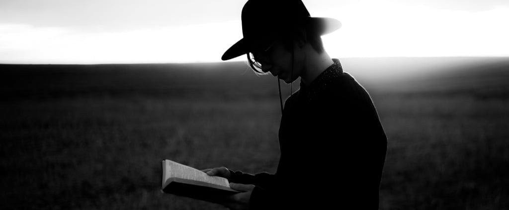 5 Books That Got Me Through My Quarter-Life Crisis