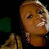"""""""Conceited"""" by Remy Ma"""