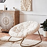 Rocking Papasan Chair