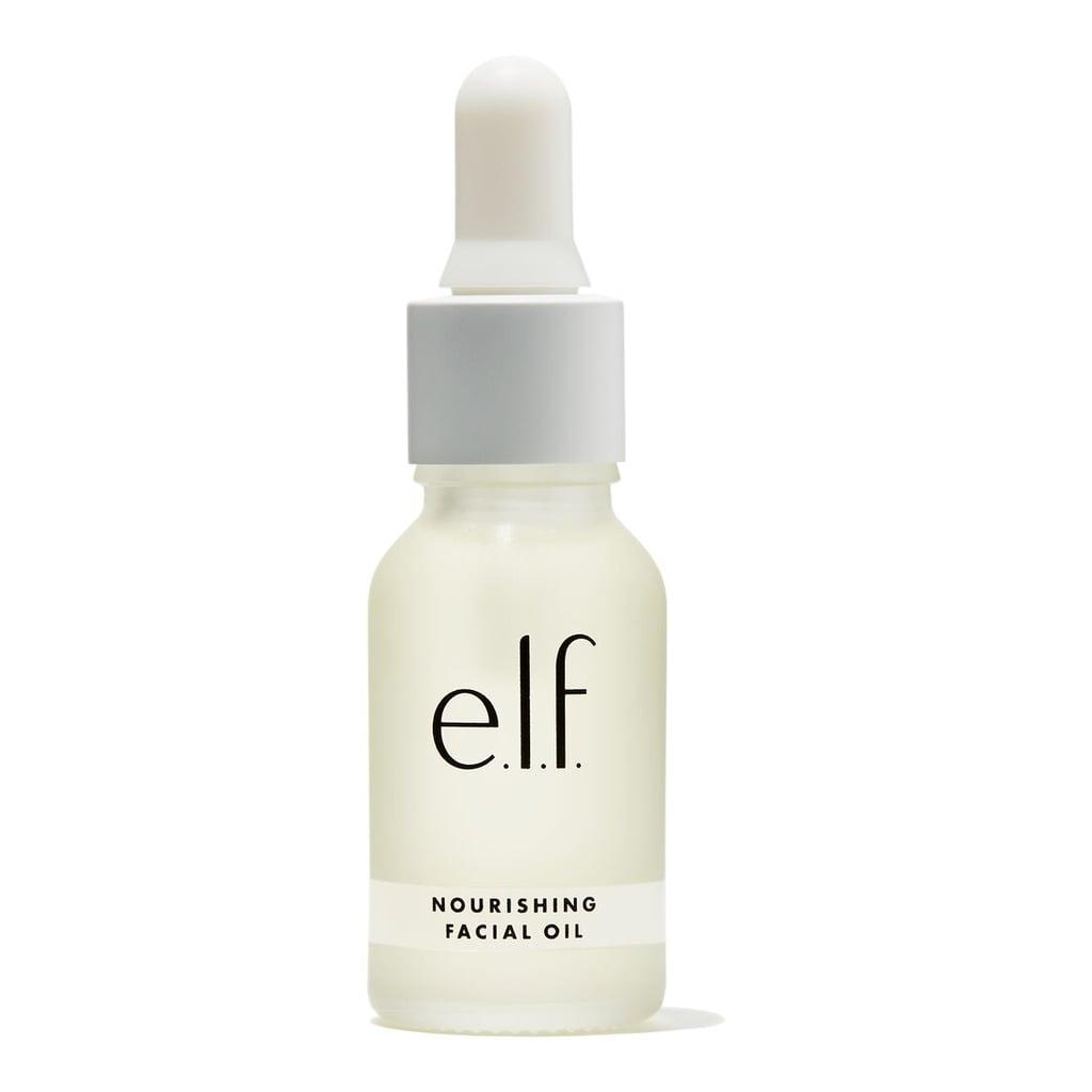 Nourishing Facial Oil
