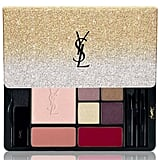 Yves Saint Laurent Sparkle Clash Multi-Use Palette