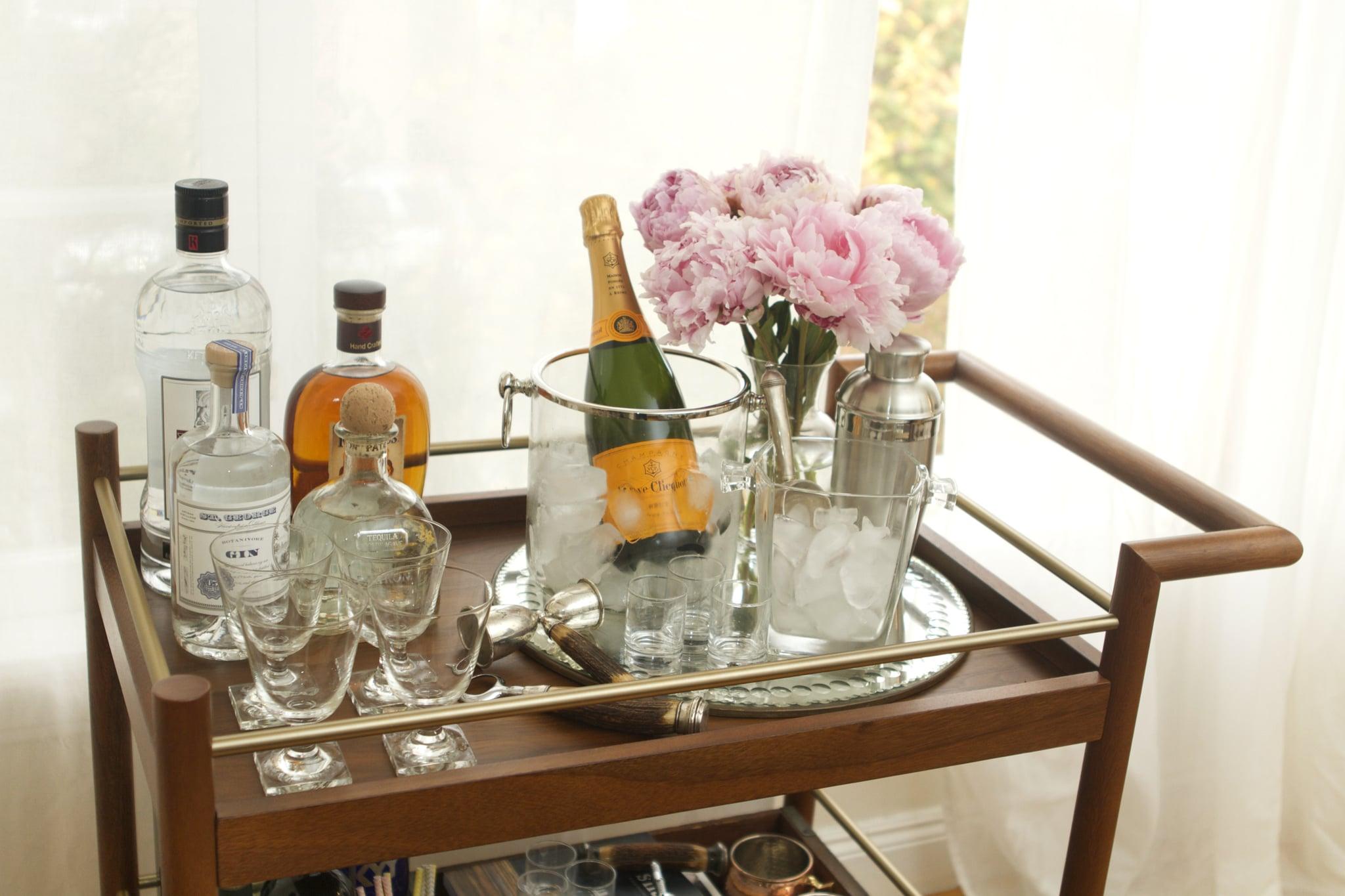 Image result for Liquor License