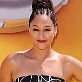 The Pony Facelift as seen on Tia Mowry