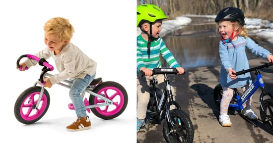 Shop Kid Bikes Still Available During 2020 Bicycle Shortage