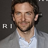 Sexy Bradley Cooper Photos