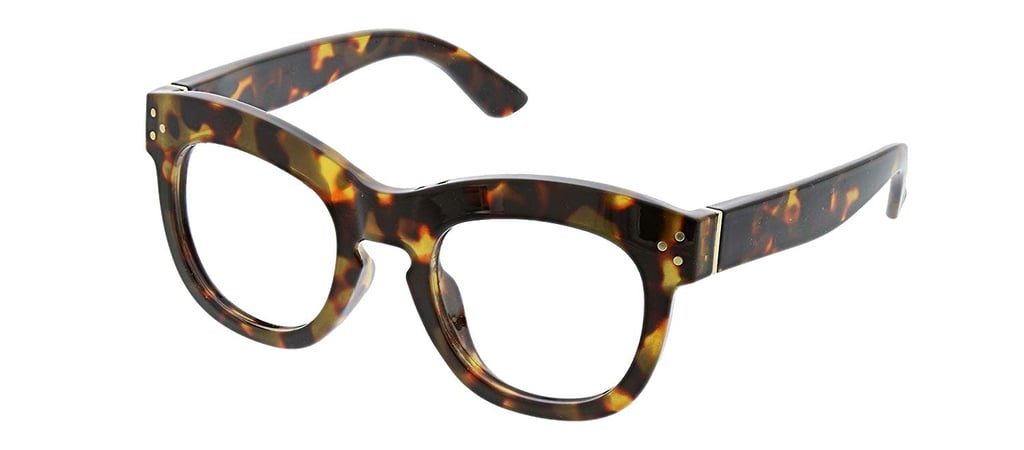 Peepers Bravado Blue Light Filtering Glasses