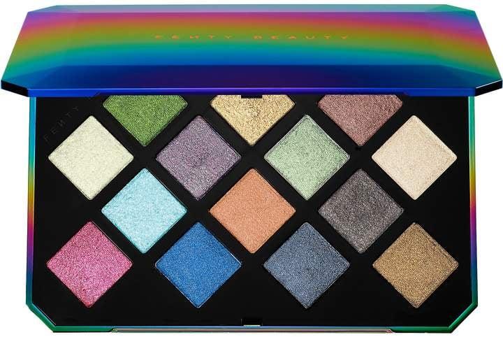 Fenty Beauty by Rihanna Galaxy Eye Shadow Palette