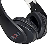 808 Duo Headphones
