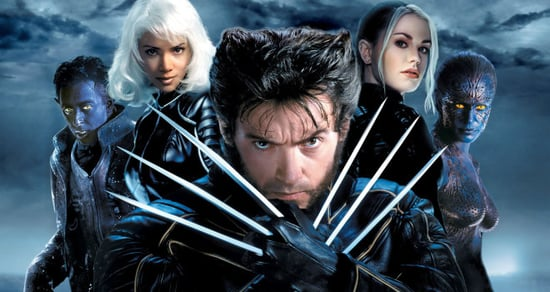 'X-Men': 15 Things You (Probably) Didn't Know About Marvel's Mutants