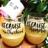 Reasons Moms Are the Ultimate Drinking Buddies For Anyone