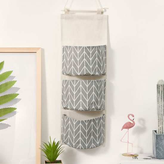 Cheap Organization Products From Shein