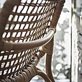 Tankvard Chair