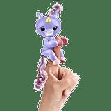 Fingerlings — Interactive Baby Unicorn
