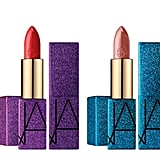 Nars Limited Edition Studio 54 Audacious Lipsticks