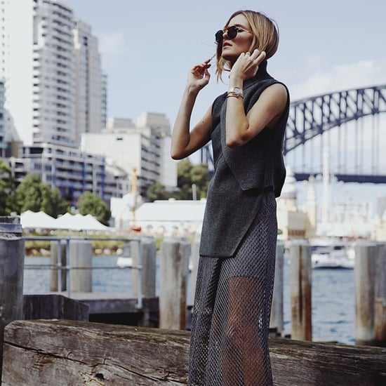 Kate Waterhouse's Skin and Threads Capsule Collection
