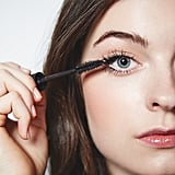 Let Individual Lashes Take Your Look One Step Further