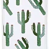Sonix Cactus iPhone 6 / 6s Case ($35)