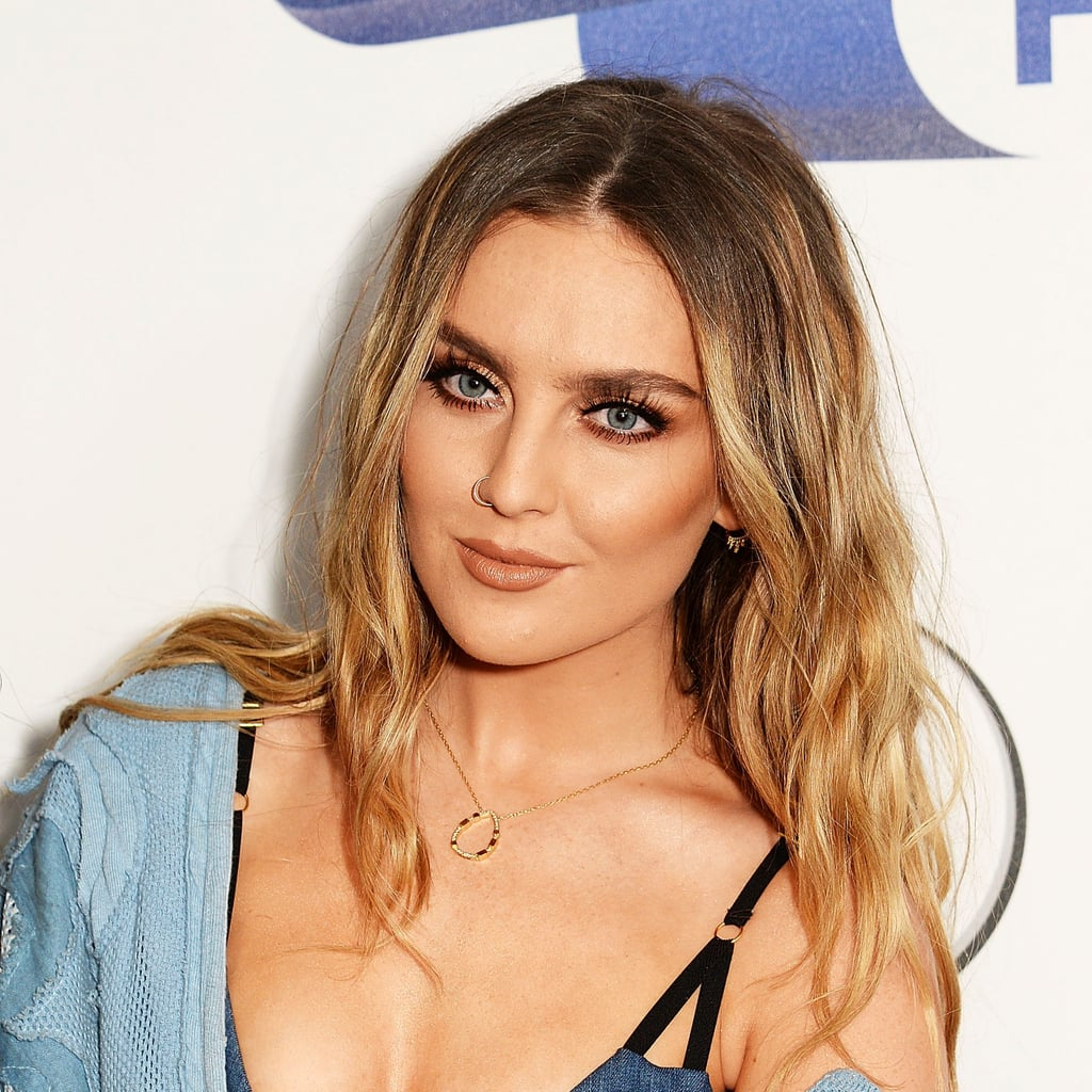 Celebrity Perrie Edwards naked (14 photo), Sexy, Is a cute, Instagram, in bikini 2018
