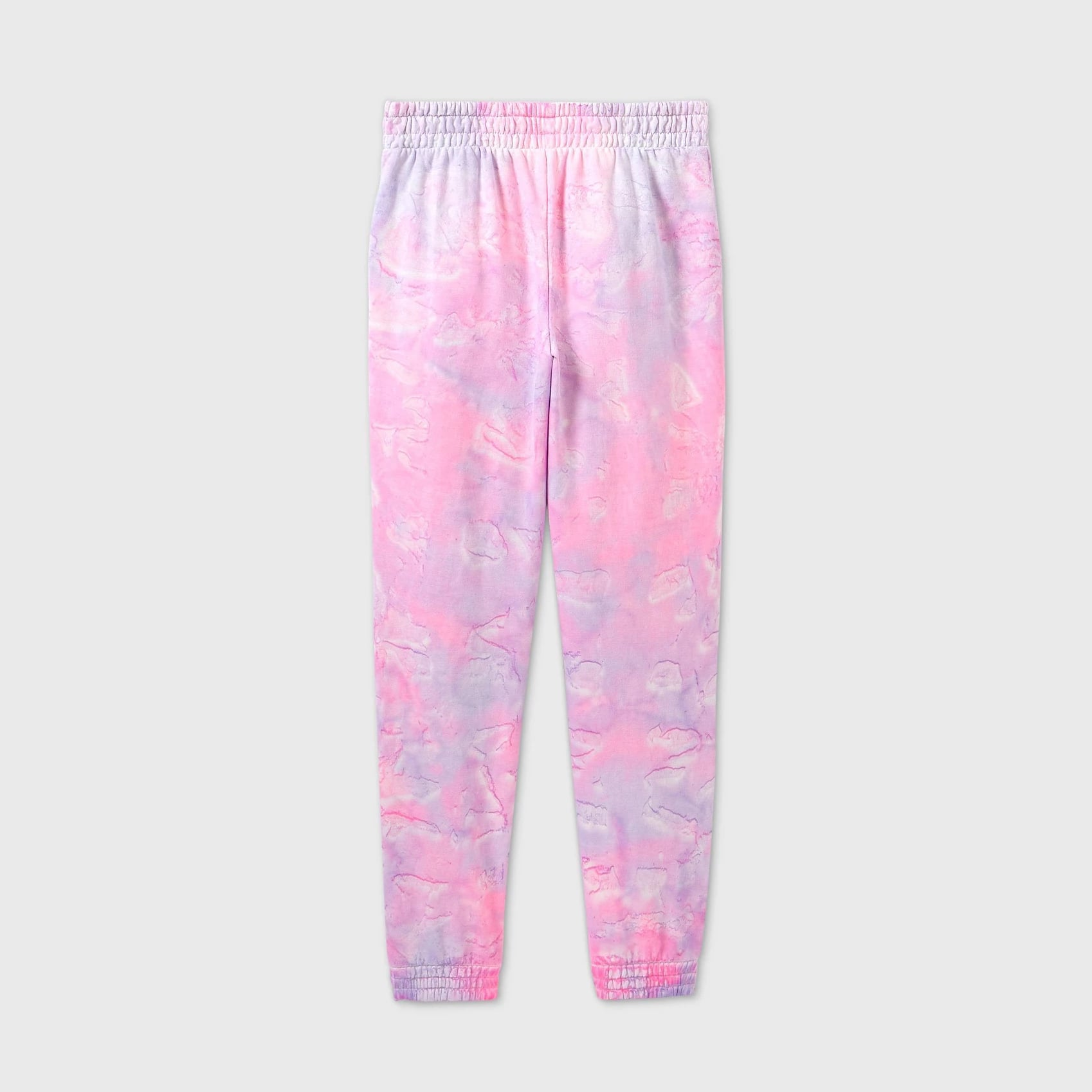 Pink Fluffy Unicorn Costume Pants Roblox The Best Tie Dye Clothing Pieces And Accessories For Tweens Popsugar Family