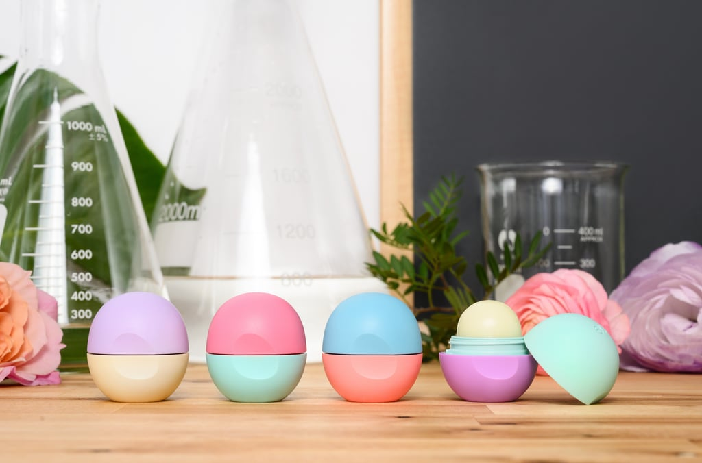 Eos Flavor Lab Collection