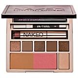 Multipurpose Makeup Palette